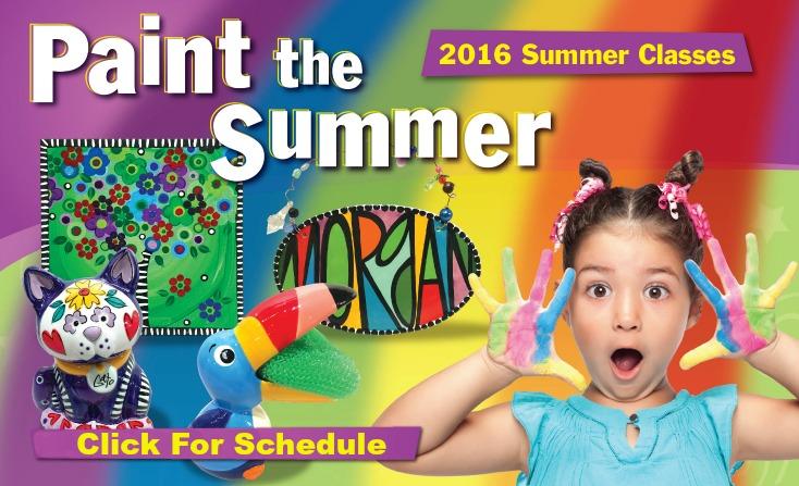 SummerClass2016webheader