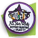 fundraisers_aywpatch