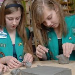 girlscoutclayweb