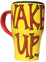 mug_WakeUp