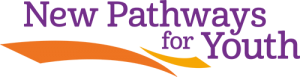 new_pathways_for_youth_3