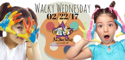 wacky weds website (1)