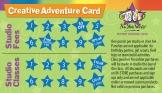 creativeadventurecard