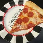 PizzaPlateActivity