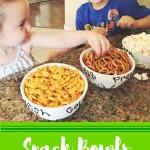 Snack Bowls-2