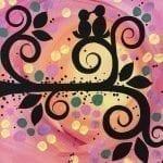 Birthday-Canvas-Birds-e1496248353443-150×150