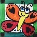 Birthday-Canvas-Butterfly-e1496249092990-150×150