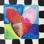 Birthday-Canvas-Heart-e1496248328106-150×150