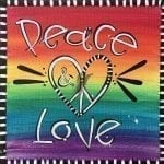 Birthday-Canvas-PeaceLove-e1496249125229-150×150