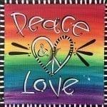 Birthday-Canvas-PeaceLove-e1496249125229-150×150