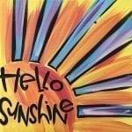 Birthday-Canvas-Sunshine-e1496247682531-150×150