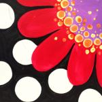 Birthday_Canvas_Flower-150×150