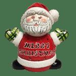 Santa1-150×150