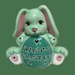 bunny1small-150×150
