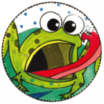 greenfrog-150×150