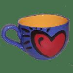 heartcappsquare-150×150