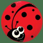 pottery_ladybug-150×150