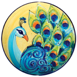 pottery_peacock_plate-150×150