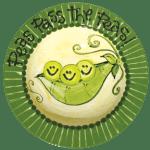 pottery_peas_plate-150×150