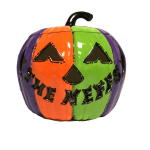 pumpkin1large-150×150