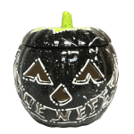 pumpkin1small-150×150