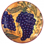 purplegrapes1-150×150