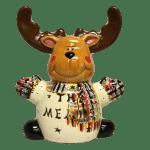 reindeer1small-150×150