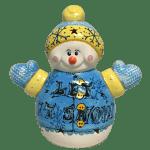 snowman1-150×150
