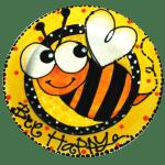 yellow-IMG_6782-150×150