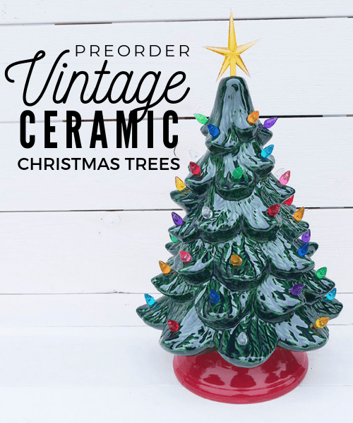 Images Of Christmas Trees.Ceramic Christmas Tree